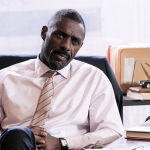 Idris Elba, Molly's Game