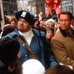 Jingle All the Way (20th Century Fox)