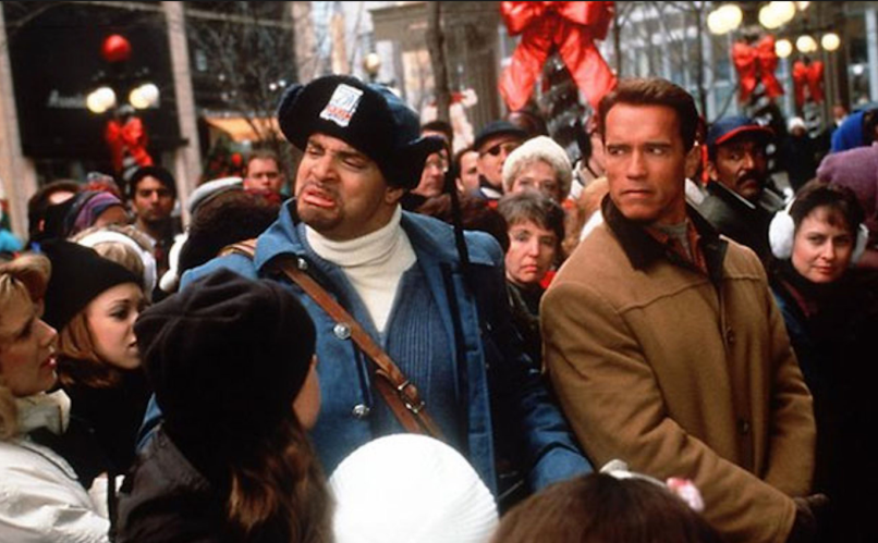 jingle all the way full movie download in hindi