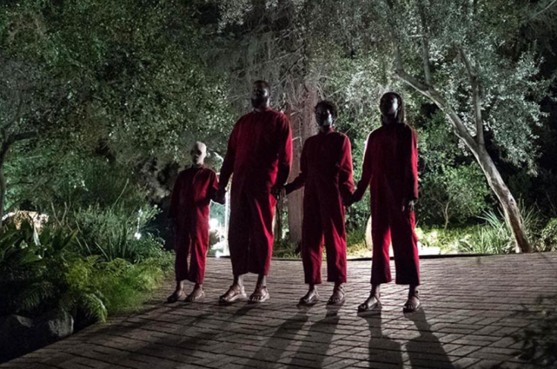 SXSW 2019 announces film and TV lineup: Jordan Peele's Us