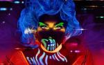 Lady Gaga Enigma