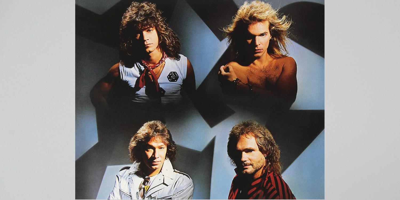 https://consequenceofsound.net/wp-content/uploads/2018/12/Van-Halen-1984.png