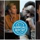annual report 2018 tv final Whats Next for Cobra Kai?