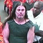 Cannibal Corpse court appearance