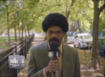 chance the rapper hannibal buress alderman chicago video