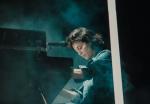 Stream Take 2 Charlotte Gainsbourg EP