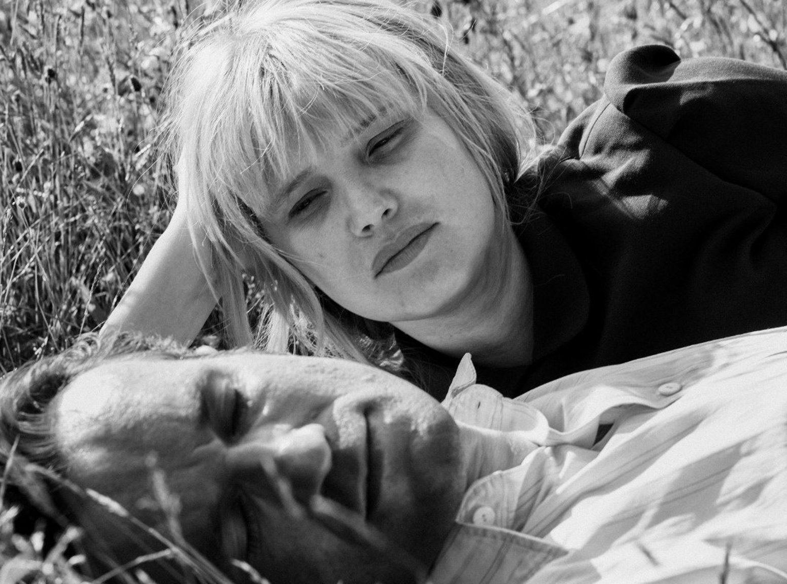Cold War amazon studios Pawel Pawlikowski polish film