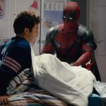 Once Upon a Deadpool (20th Century Fox)