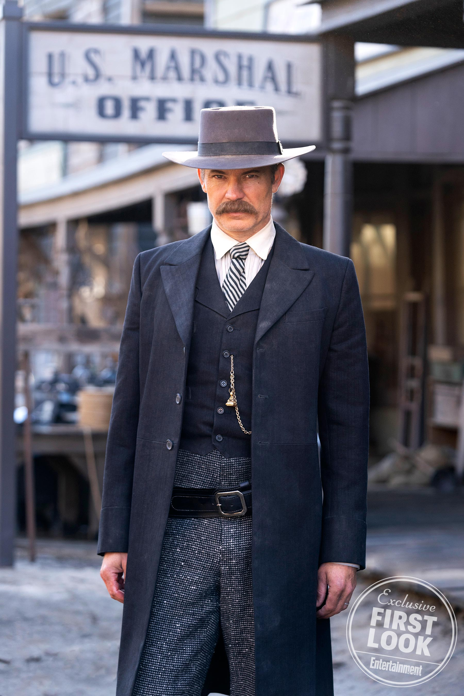 deadwood movie bullock timothy olyphant hbo