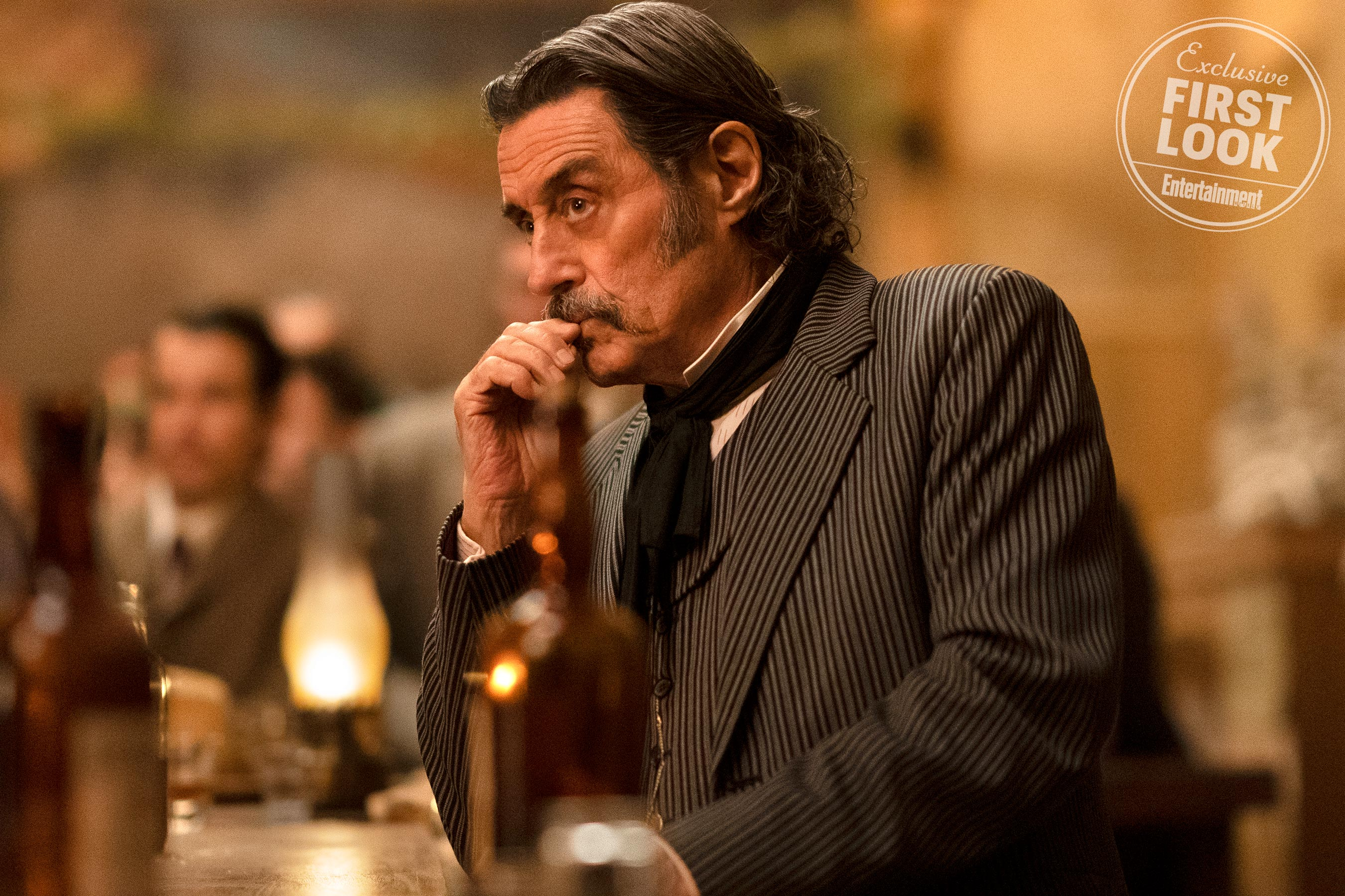 deadwood movie ian mcshane swearengen hbo
