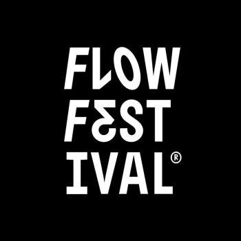 Flow Fest 2019