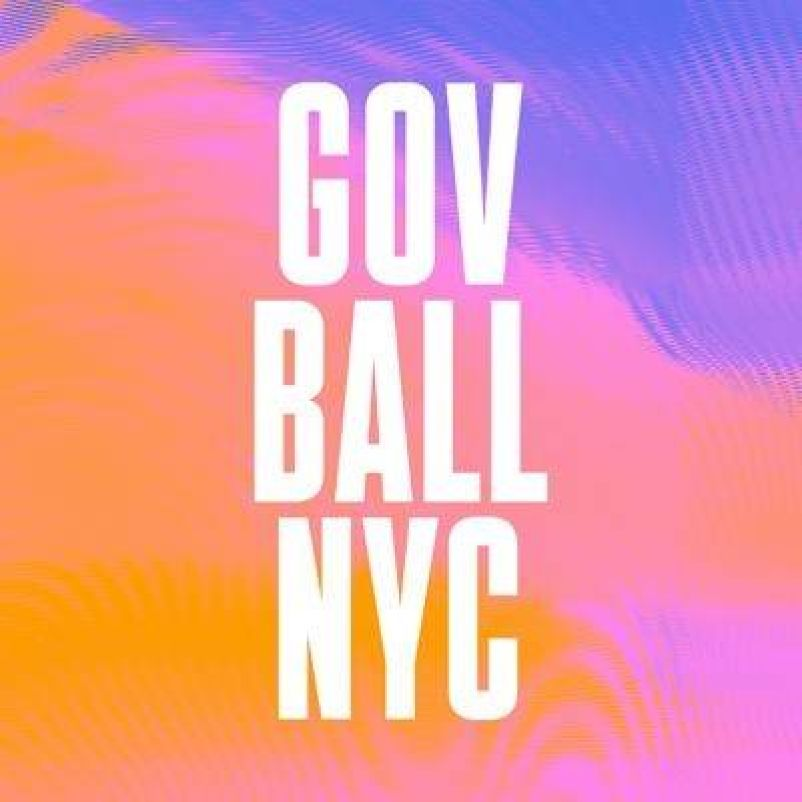 Governors Ball 2019