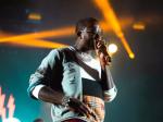 Stream Gucci Mane Evil Genius Album New