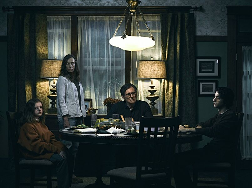 hered h Performance of the Year: Toni Collette Brought Our Deepest Family Fears To Nightmarish Life