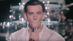 It's Not Living (If It's Not With You) The 1975 Music Video