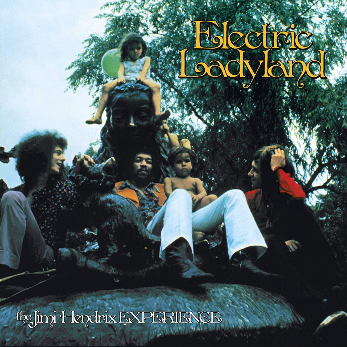 Jimi-Hendrix-Electric-Ladyland-alternative cover