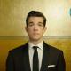 John Mulaney: Kid Gorgeous at Radio City (Netflix)