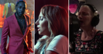 Kendrick Lamar, Lady Gaga, Annie Lennox Golden Globes Best Original Song Nomination