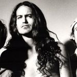 Meat Puppets Warranty Original lineup reunion Dusty Notes