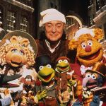 muppets-christmas-carol