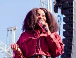 Noname announces 2019 tour dates