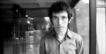 Pete Shelley of The Buzzcocks