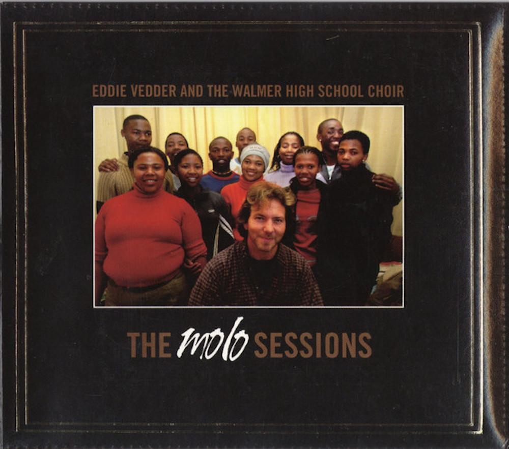 r 1038864 1468010809 9250 jpeg Eddie Vedder reunites with South African high school choir, covers The Beatles: Watch