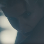 Robyn Honey Music Video