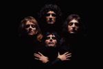 """Queen, """"Bohemian Rhapsody"""""""