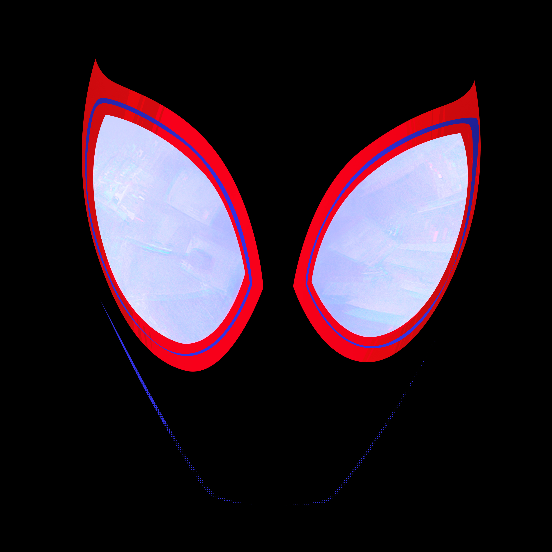 spider-man into the spider-verse soundtrack stream