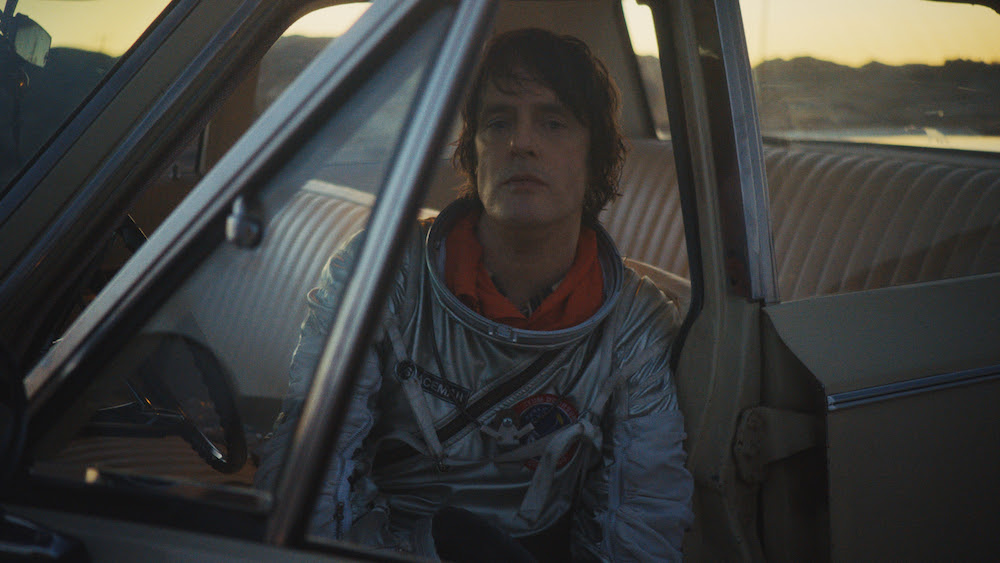 Spiritualized announce 2019 USA Tour dates