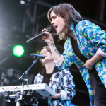 Tegan and Sara Announce First Memoir High School
