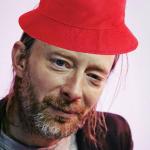 Thom Yorke loves Paddington