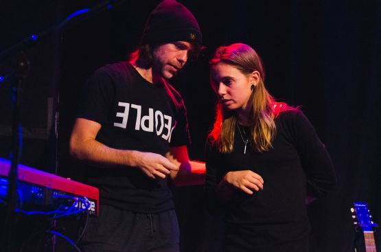 Tiny Changes- A Celebration of the Songs of Scott Hutchison Ben Kaye Julien Baker and Aaron Dessner-2
