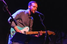 Tiny Changes- A Celebration of the Songs of Scott Hutchison Ben Kaye Kevin Devine-1