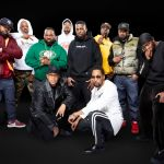 wu tang clan 2019 tour dates