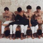 alice phoebe lou skin crawl music video new single