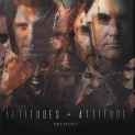 Altitudes and Attitude - Get It Out