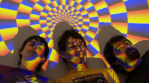 animal collective my girls house hbdmpp edit early version stream