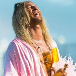 the beach bum matthew mcconaughey movie harmony korine