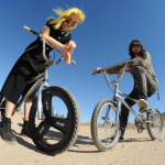 Conor Oberst Phoebe Bridgers form Better Oblivion Community Center, surprise release album