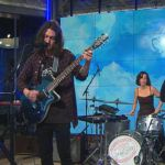 Better Oblivion Community Center on CBS This Morning