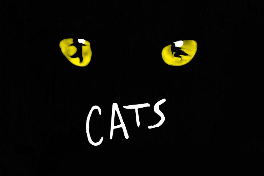 Cats (Universal)