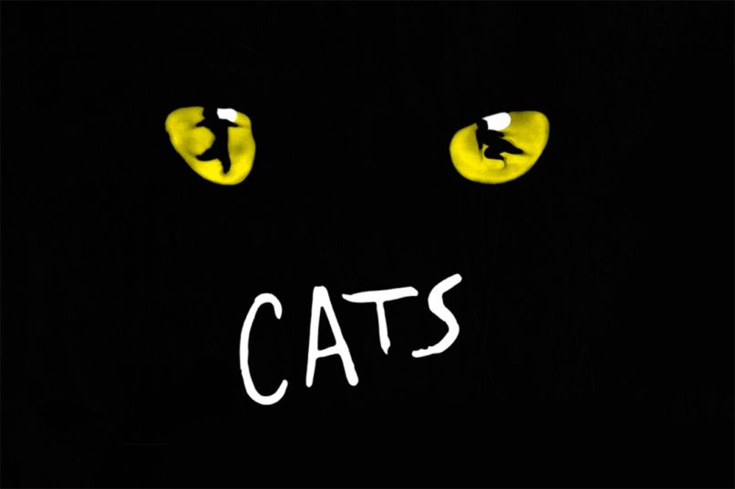 Cats (Universal)