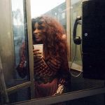 Chaka Khan Hello Happiness new album new single