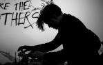 """Stream Dave Harrington Group """"Belgrade Fever"""" new song"""