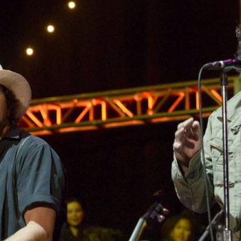 Pearl Jam: Chris Cornell's death has affected new album
