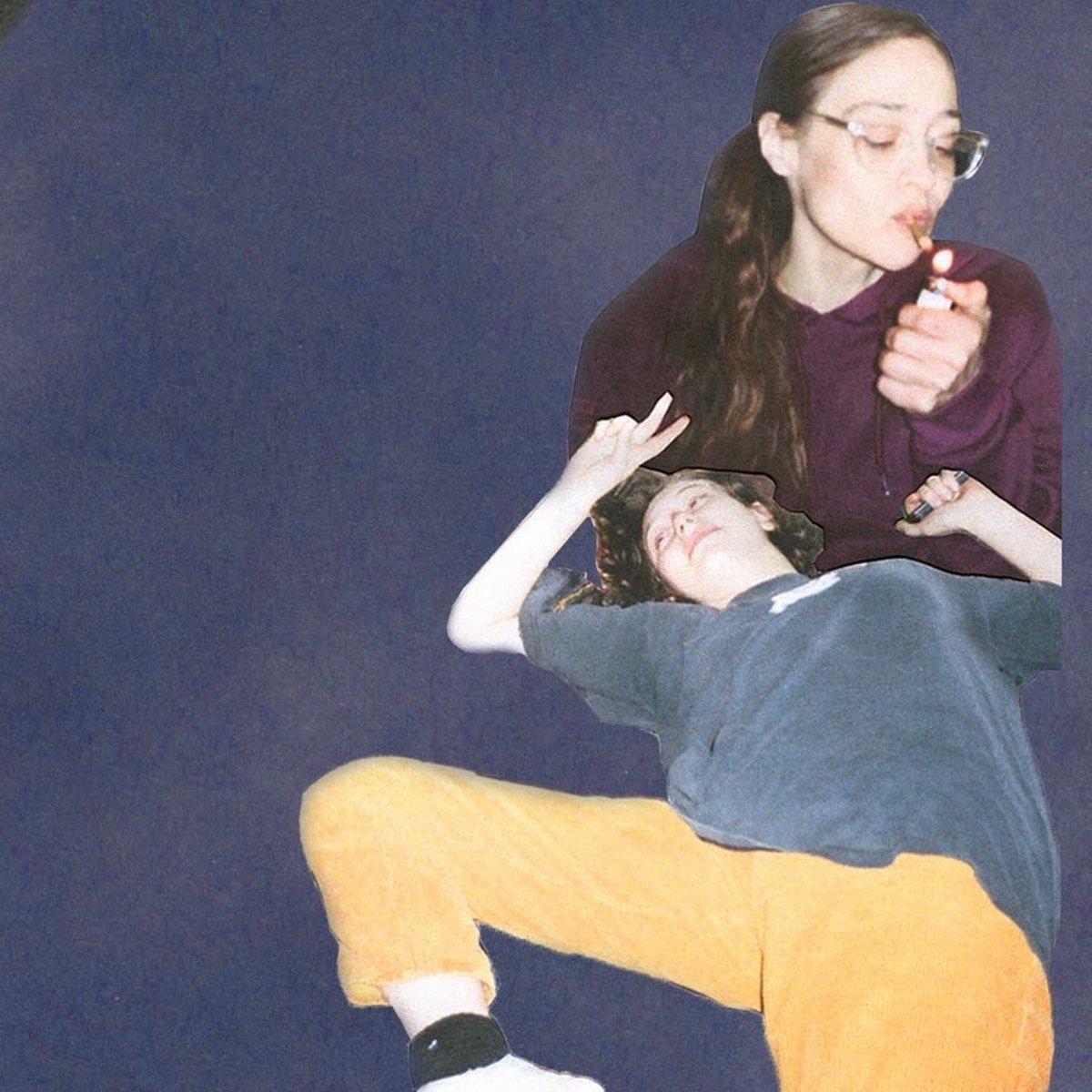 Fiona Apple and King Princess