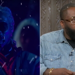 Future and Killer Mike on Colbert