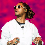 Future to release new album January 18